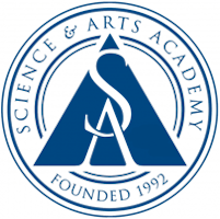 science-and-arts