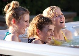 Hot Tub Frequently Asked Questions