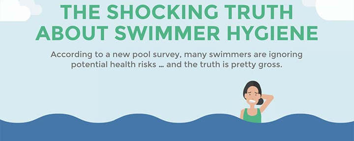 The Ugly Truth About Public Swimming Pools