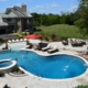 How to Choose the Right Pool Builder For Your New In-Ground Swimming Pool